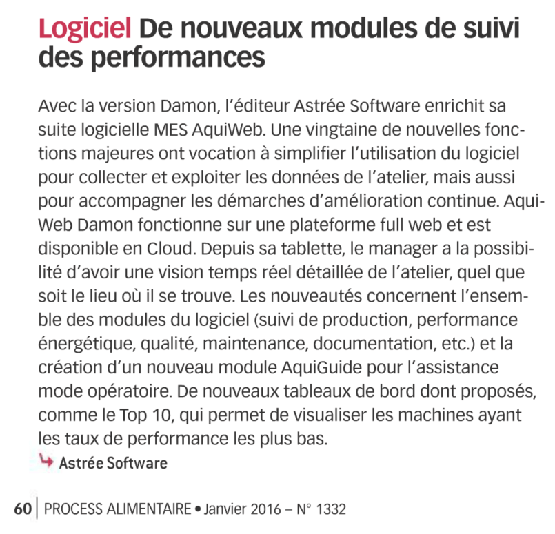 ProcessAlimentaire-012016