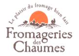 fromagerie des chaumes, utilisateur logiciel MES agroalimentaire