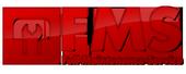 FMS logo, partenaires d'Astrée Software