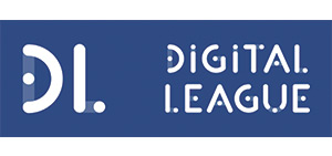 logo partenaire Digital League
