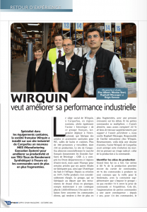 supply-chain-magazine-octobre-2016-page1-min
