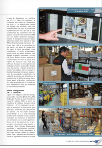 supply-chain-magazine-octobre-2016-page2-min