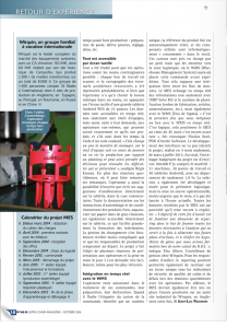 supply-chain-magazine-octobre-2016-page3-min