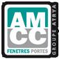 amcc, utilisateur logiciel MES menuiserie industrielle