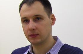 Guillaume Zanello Syngenta nerac témoigne sur la démarche d'excellence opérationnelle avec le logiciel MES Aquiweb