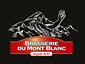 Brasserie du Mont Blanc