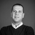 """Olivier Maho, DOMIS, témoigne sur le passage d'une """" Usine Lean """" à une """" Usine 4.0 """""""