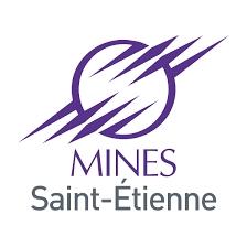 ECOLE DES MINES ST-ETIENNE